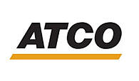 ATCO_PartnerLogos