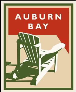 Auburn_Bay_Logo
