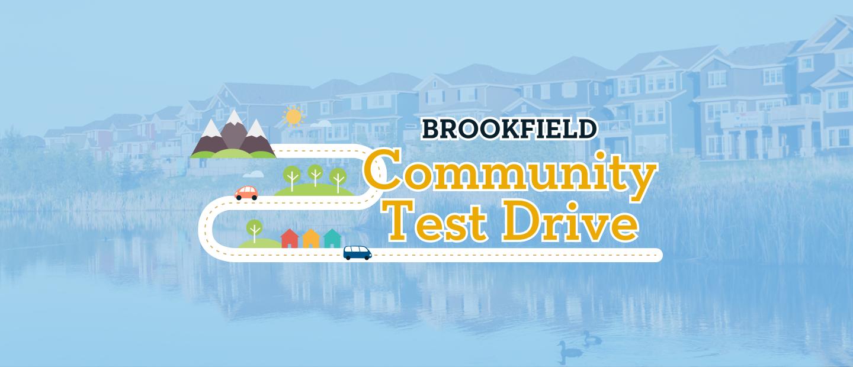 brookfield_commu_banner