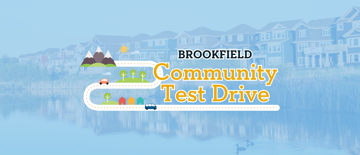 brookfield_commu_banner