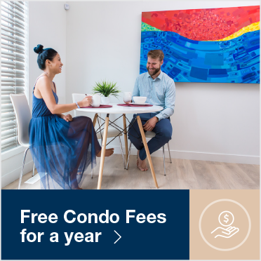 free-condos-fees