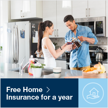 free-home-insurance