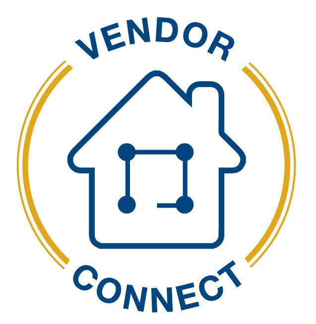 Preferred Vendor logo.jpg