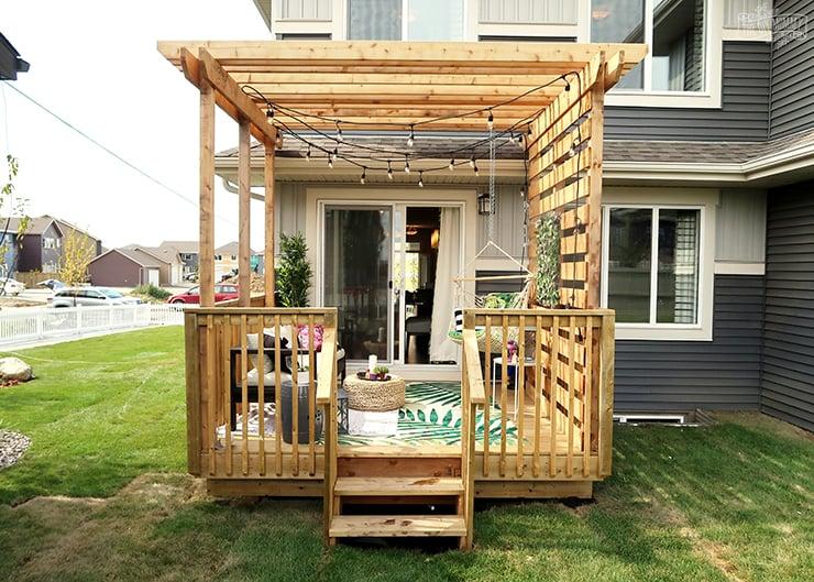 Brookfield-Deck-Lounge-5