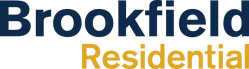 BrookfieldLogo2