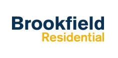 Brookfield_PartnerLogos