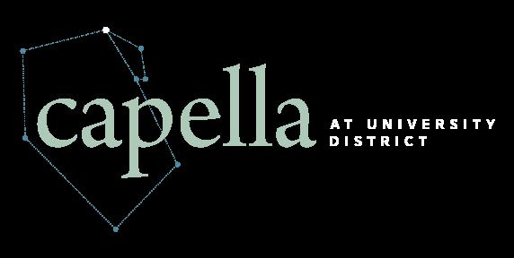 Capella_Olive_logo