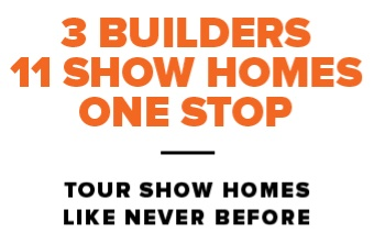 builders-show-homes