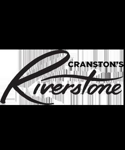 Cranston_Riverstone_Logo