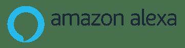 2000px-Amazon_Alexa_logo