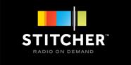Stitcher-Logo-Black-.png