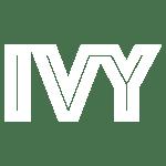 Ivy_White
