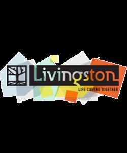 Livingston_logo
