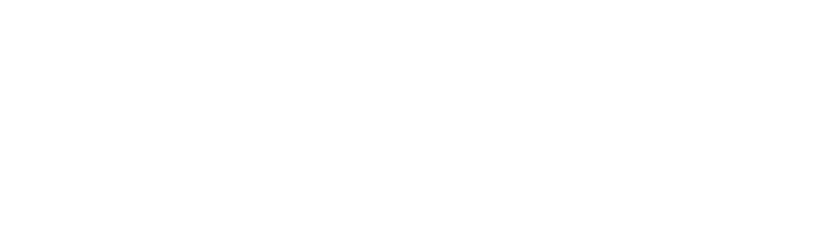 PoochApproved-1.png