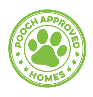PoochApproved_GRN.png