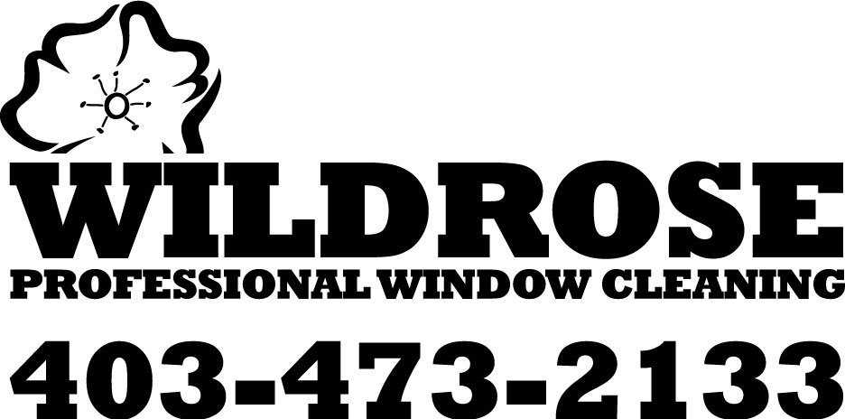 Wildrose Professional Window Cleaning
