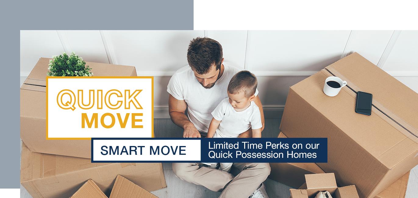 Quick_Move_QP_Banner_v3