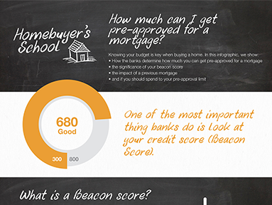 Mortgage Approval Infographic Icon.png