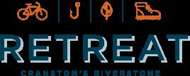 retreat_logo