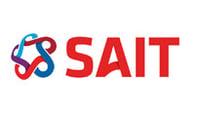 SAIT_PartnerLogos