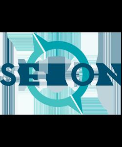 Seton_logo-1