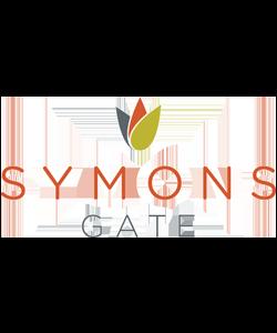Symons_Gate_logo