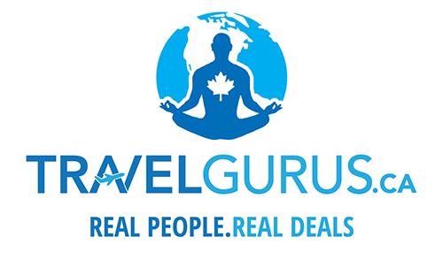 TravelGurusLogo-1
