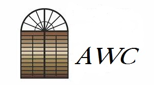ADVANCED WINDOW COVERINGS INC.