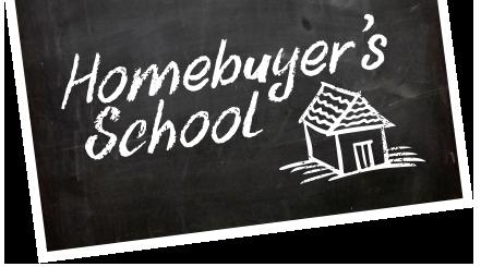 HomeBuyers School