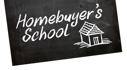 HomeBuyers School