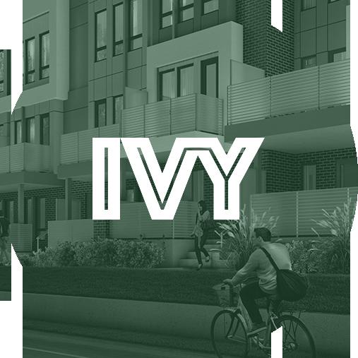ivy_circle-1