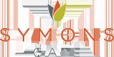 symons_gate