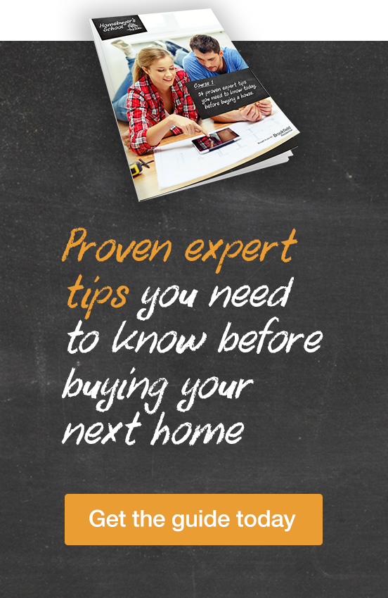 Expert tips ebook - Get the guide today