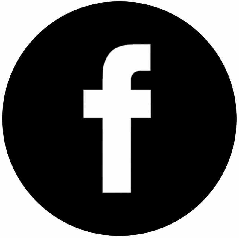 13-132738_round-facebook-logo-black-and-white