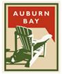 auburn-bay