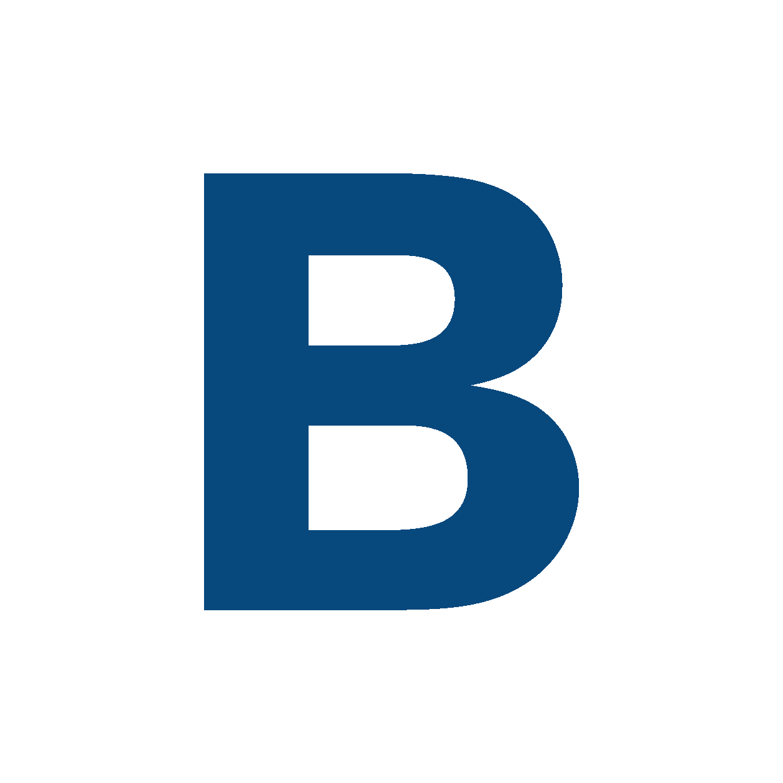 BRP_BrookfieldB_blue-02