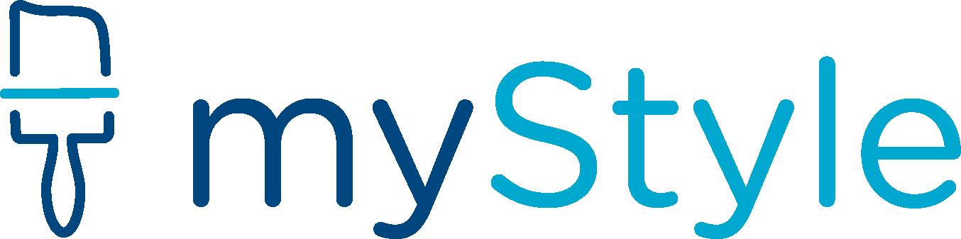 my-style-logo