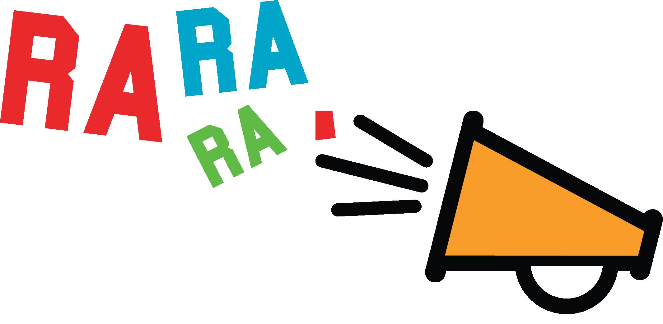 ra-ra-2
