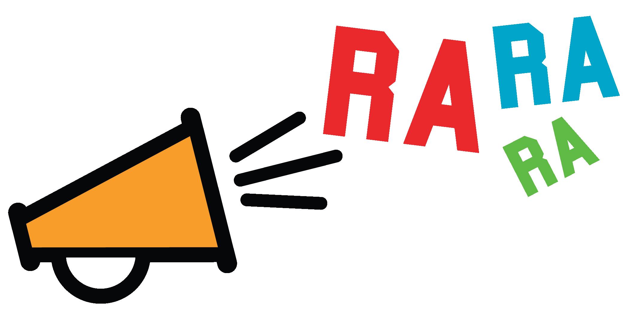 rara-1
