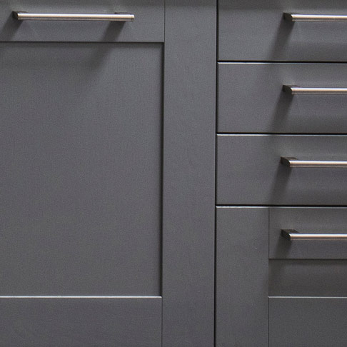 thumb-cabinets