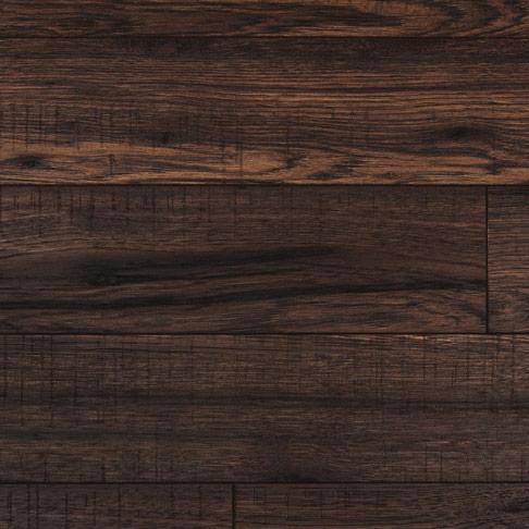 thumb-floors